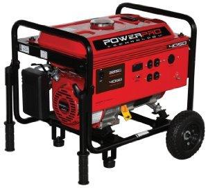 WEN Power Pro 56405